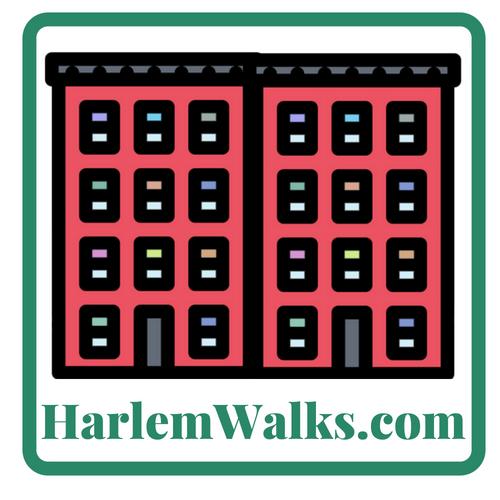 HarlemWalks.com